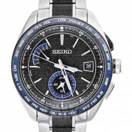 b5e30edb71 セイコー - ブライツ 腕時計 - ザウォッチカンパニー