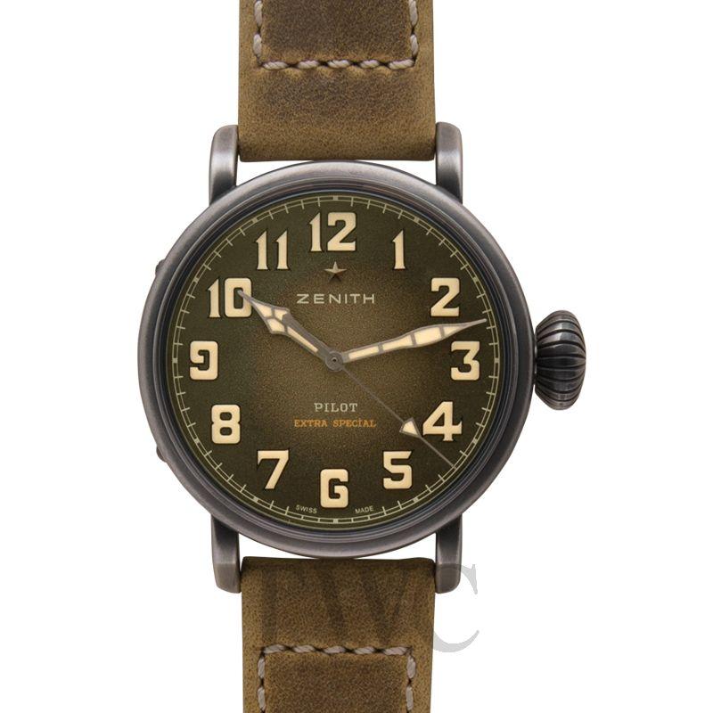 11.1943.679/63.C800の画像