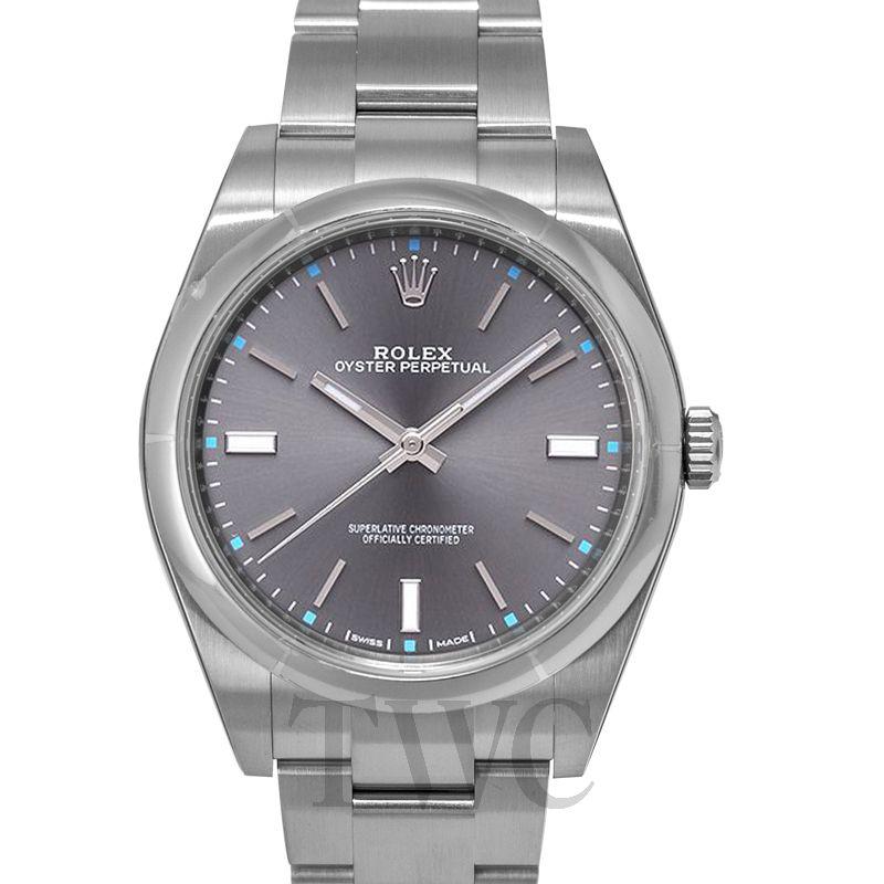 114300/Greyの画像