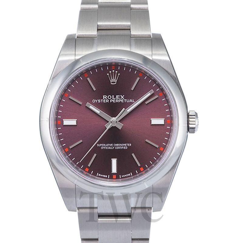 114300/Purpleの画像