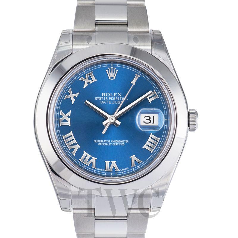 116300/Blue Romanの画像