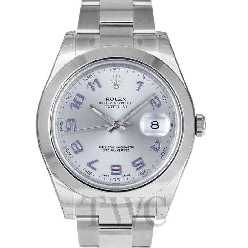 116300/Silver Arabの画像