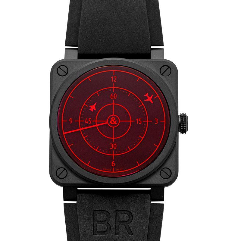BR0392-RRDR-CE/SRBの画像
