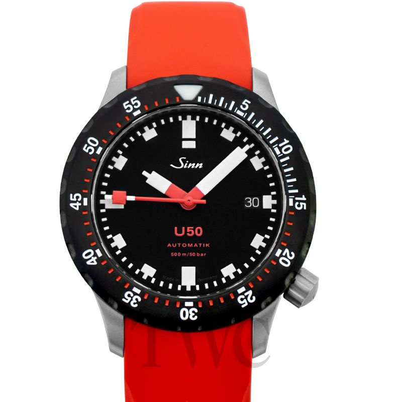 1050.040-Silicone-LFC-Redの画像