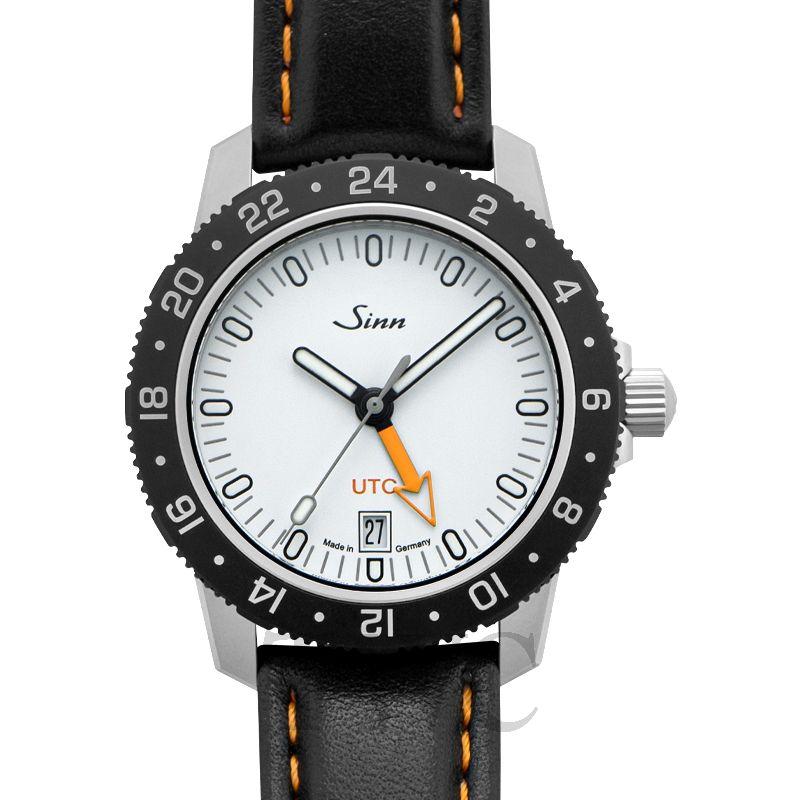 105.021-Leather-CSO-Blkの画像