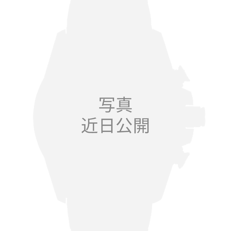 ベル&ロス Vintage V2-93 GMT Automatic Black Dial Men's Watch BRV293-BL-ST/SRB 画像 1