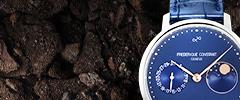 アバウトヴィンテージ 腕時計