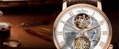 ブランパン 腕時計