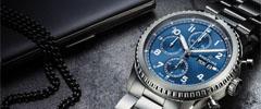 ブライトリング 腕時計