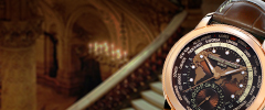フレデリック コンスタント 腕時計