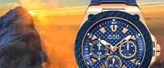 Guess 腕時計