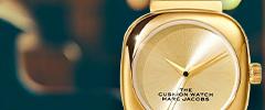 Marc Jacobs 腕時計