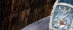 パルミジャーニ フルリエ 腕時計