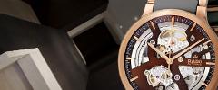 ラドー 腕時計
