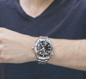 オメガ :メンズ腕時計のメジャー男性ブランド「オメガメンズ」の定番モデルTOP3
