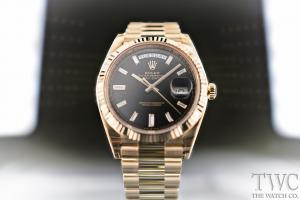 多彩なシーンで実際につけることができる ダイヤモンド 入りメンズ腕時計と言えば?評価の高い男性ブランドのモデルTOP4
