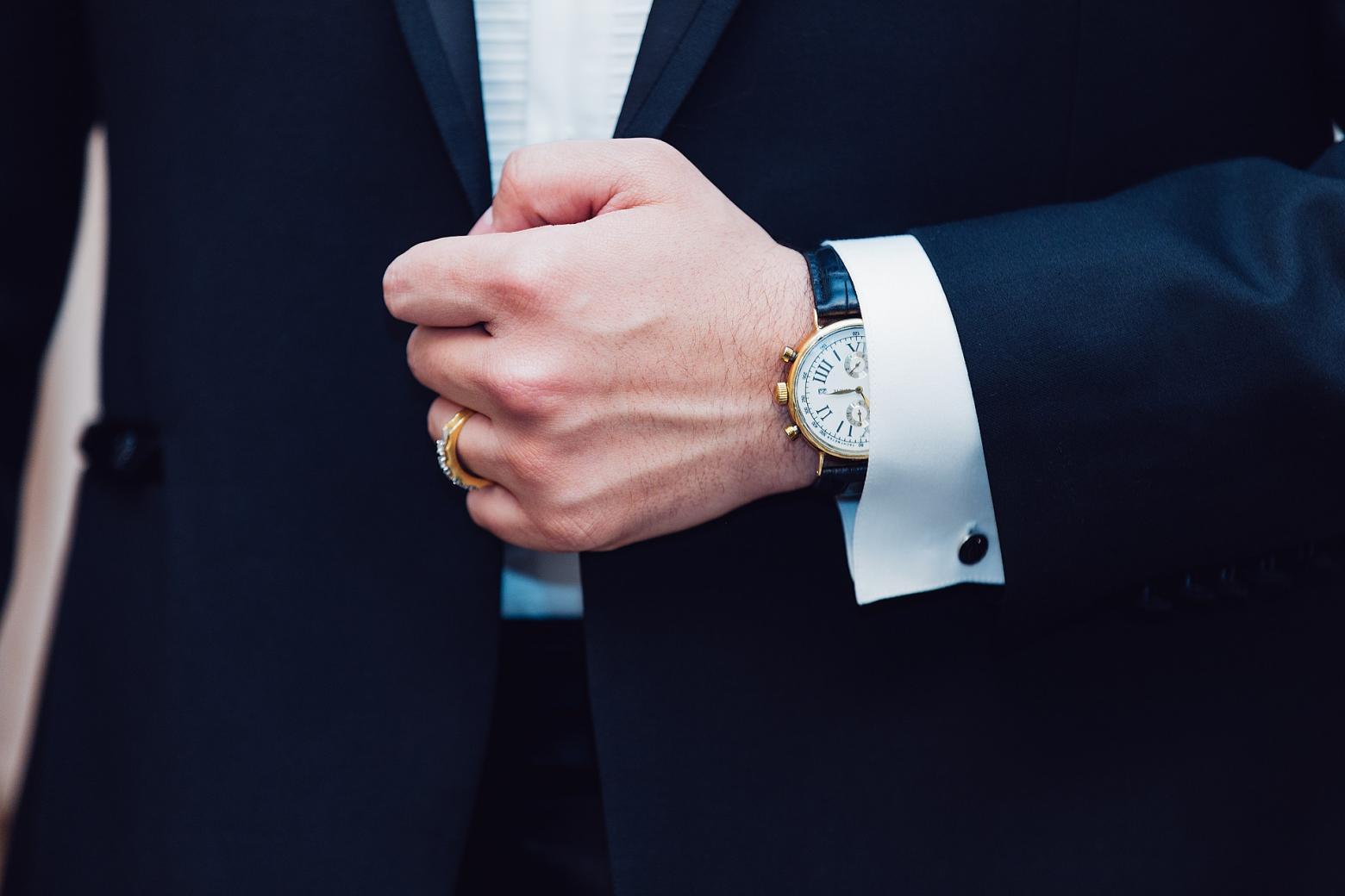 女性ウケそう腕時計ブラントTOP5