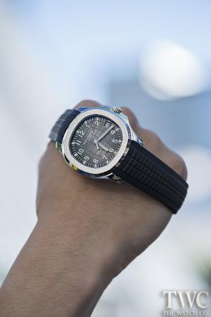 魅力的な パテックフィリップ メンズ腕時計 TOP5