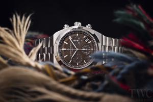 ヴィンテージ :プロ厳選ヴィンテージ腕時計5選