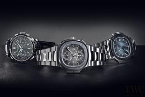 100万以下の腕時計!2つのポイントとおすすめ4選