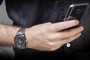 30代に腕時計をプレゼントする時の選び方と最適な10選!