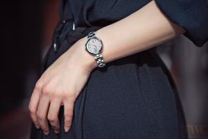 デザインの違いはブランドにあり!レディース時計の人気ブランド10選