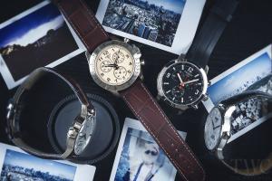 高い生産性と豊富なコレクションが魅力的な「ティソ」9選!