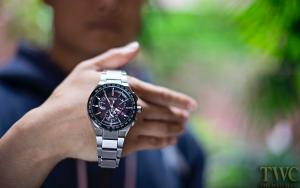 腕時計の革命!世界初クオーツ時計「セイコーアストロン」オススメ10選