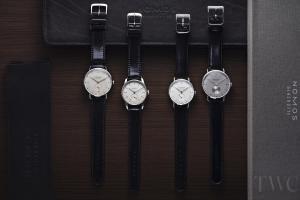 機能別に見る!シンプルデザインの腕時計オススメ9選!