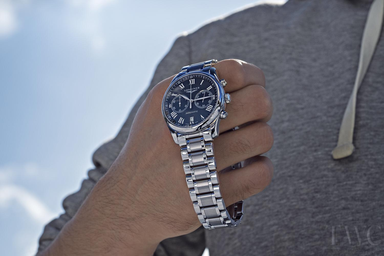 20代後半の男性必見!ファッションに合う腕時計オススメ10本!