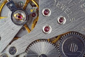 時計初心者必見!有名なムーブメントメーカーを知ろう!