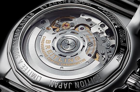 腕時計の豆知識:クロノメーターとは?クロノメーター認定時計7選!