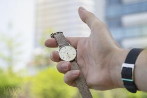 2020年はこの新作モデルに注目!今年おしゃれ腕時計10選!