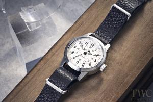 腕時計界の先駆者による名作をTWCが厳選!ブローバの注目モデル10!