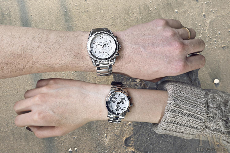 バレンタインのお返しに!TWCが選ぶオススメの腕時計10本!