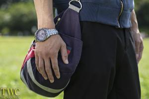 彼氏や旦那様へのプレゼントにオススメのメンズ腕時計10選!
