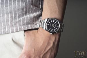 金属アレルギーの人は知っておきたい腕時計の選び方と素材と対策!