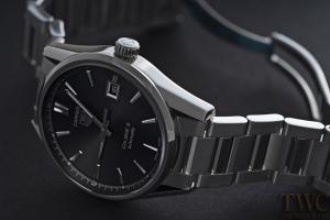 腕時計のムーブメントとは?種類の説明からオススメ腕時計を紹介!
