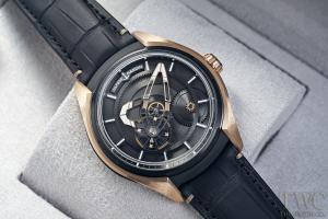 ブランドと機能で選ぶ!ピンクゴールド製の腕時計おすすめ10選!