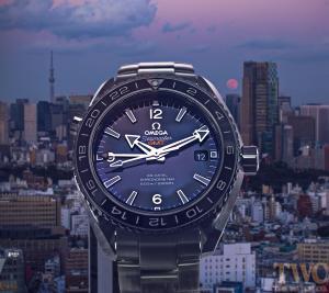 70万円 以内で購入可能の男性ブランド:オメガメンズ腕時計 TOP5