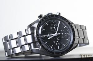 オメガ: 90万円 以内で購入可能のオメガ腕時計 TOP5
