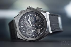 スケルトン タイプのメンズ腕時計で注目の男性ブランドモデルTOP5
