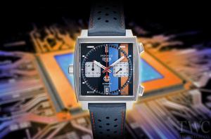 世界的男性ブランド「 タグホイヤー メンズ」が取り扱う初心者向けのお得なメンズ腕時計を見よう!おすすめTOP5はこれ