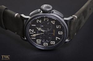 ゼニス の初心者向けメンズ腕時計は?世界的男性ブランドがおすすめするモデルTOP5