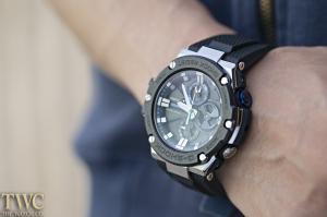 リーズナブルで安いメンズ腕時計を知ろう!お得な機械式価格をチェック