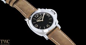 パネライ :人気の高いパネライメンズ腕時計 TOP5
