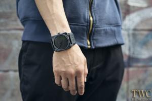 新進気鋭のベル&ロスの売れ筋メンズ腕時計5選