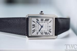 ペア腕時計 :夫婦や恋人でオススメウォッチTOP5