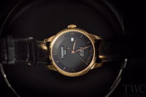 紅葉狩り のシーンにオススメメンズ腕時計TOP5
