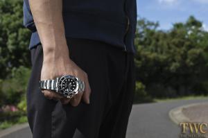 ランニングウォッチの腕時計の機能と大満足のおすすめの時計